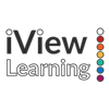 iView Learning